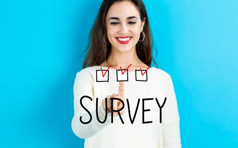 Best Survey Sites Australia: 9 Sites That Pay for Your Opinion