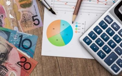 5 Simple Ways to Manage Your Money Better