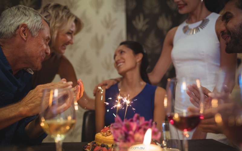 Birthday Freebies Australia: 80+ Places to Get Free Stuff on Your Birthday