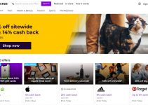 Cashrewards Review: Australia's Top Cashback Site
