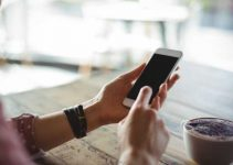 12 Best Paid Survey Apps in Australia
