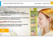 What You Need to Know About The Nielsen Australian Personal Care & Beauty Panel