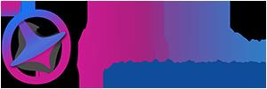 opinion bureau square logo