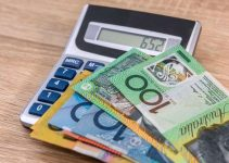 35 Best Frugal Living Tips for Australians