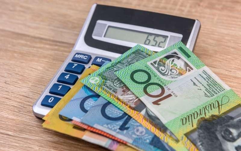 35 Best Frugal Living Tips for Australians