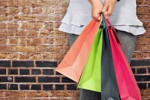 How to Become a Mystery Shopper in New Zealand