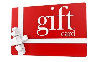 10 Easy Ways to Earn Free Gift Cards in New Zealand