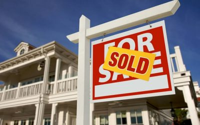 4 Wealth-Crushing Real Estate Investment Mistakes to Avoid