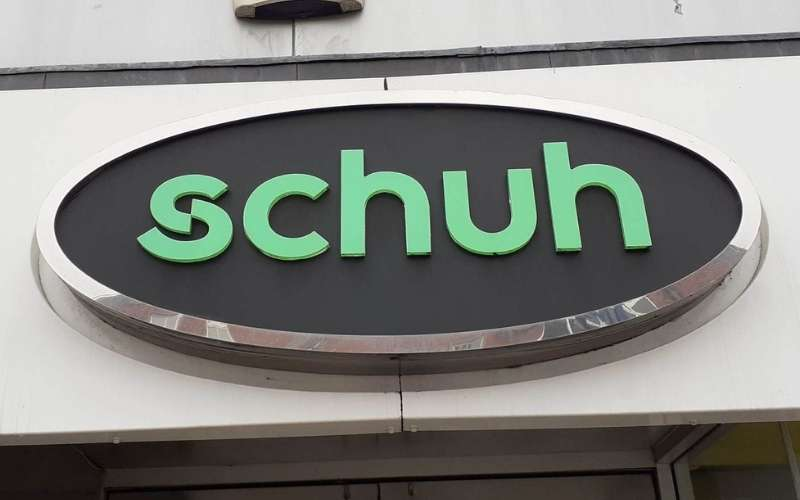 The Schuh Imperfects section of their website can save you huge money