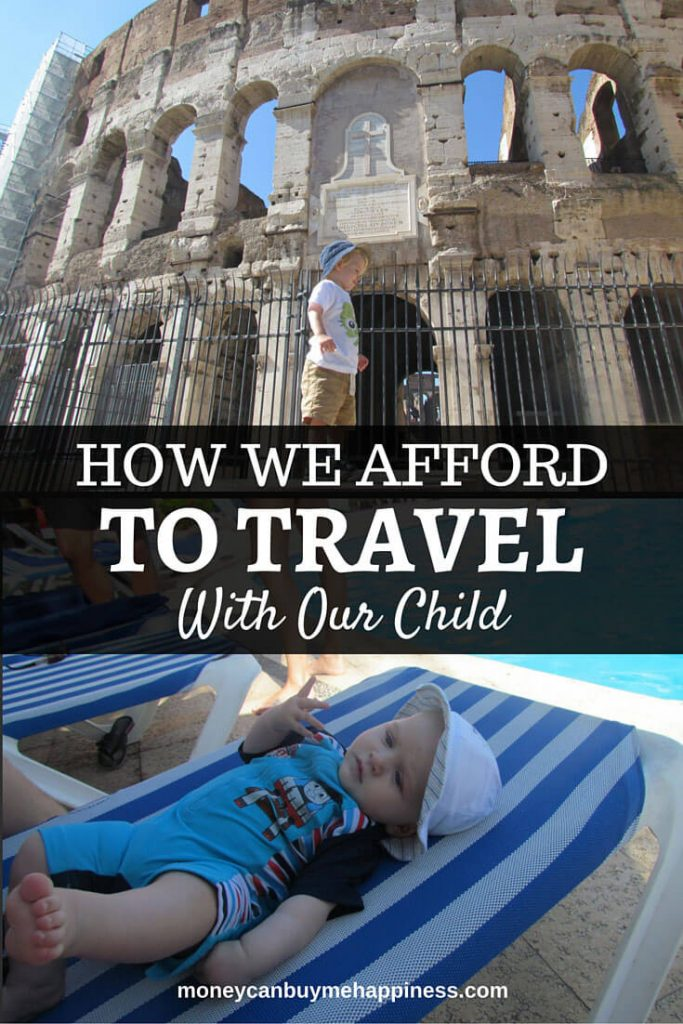 travel-with-your-child