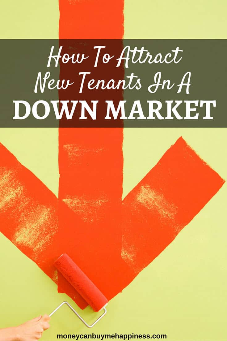 How-to-Attract-New-Tenants-in-a-Down-Market