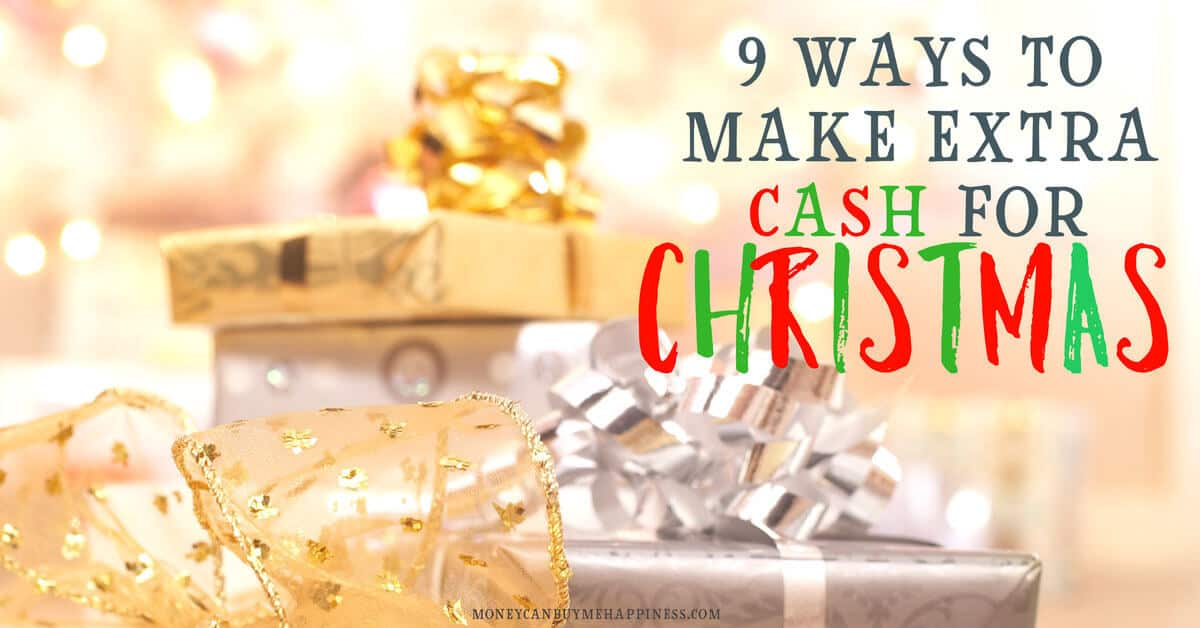 The Ultimate Guide to a Fabulous & Frugal Christmas on a Budget