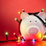10 Creative Ways to Make Extra Cash for Christmas Anybody Can Do