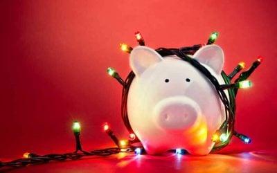 11 Creative Ways to Make Extra Cash for Christmas