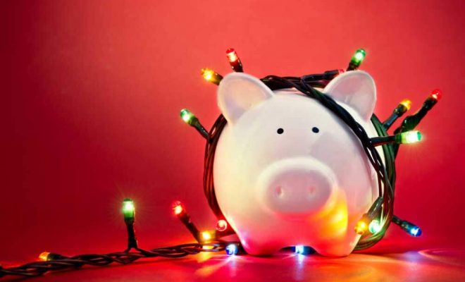 10 Creative Ways to Make Extra Cash for Christmas