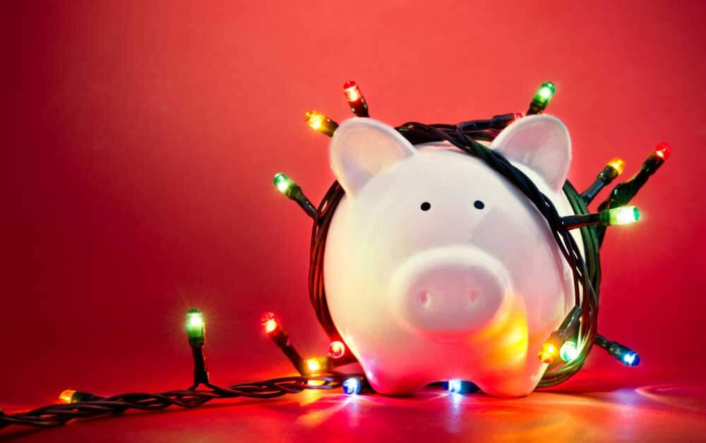 Want to make some extra cash for Christmas? Click through to read how.
