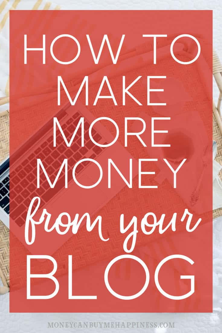 This honest of the Making Sense of Affiliate Marketing review will explain what the course is all about, who will benefit most and what you can expect if you decide to enrol. If you want to learn how to make money from affiliate marketing, this post is for you.
