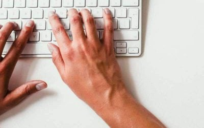 How to Start a Money-Making Blog in Five Easy Steps