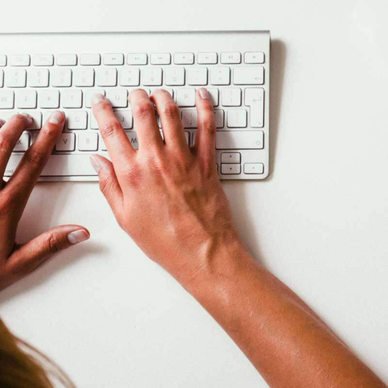 Interested in starting a blog? In order to start a blog, NZ business owners need to decide on a domain name, purchase hosting and get writing. Sounds easy, right?
