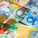 Want to make some extra money in Australia? These ideas are just what you need.