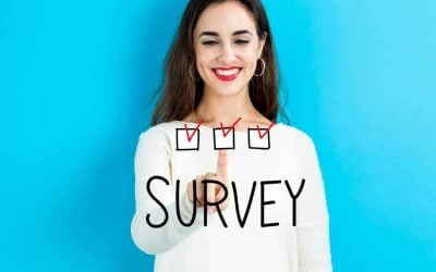 21 Best Surveys That Pay Through PayPal [2021 Guide]