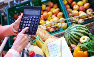 27 Super-Useful Ways to Save Money on Groceries