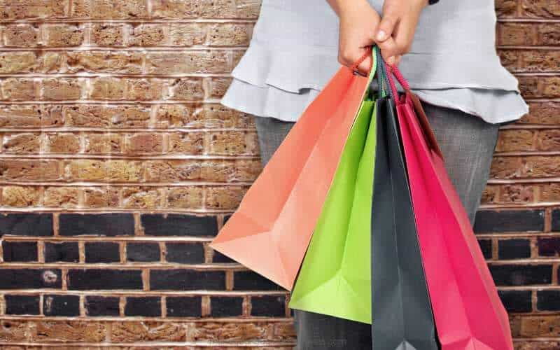 become a mystery shopper australia