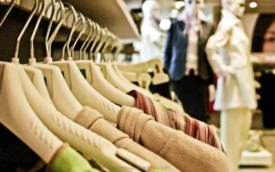 9 Best Mystery Shopping Companies in Australia: Get Paid to Shop