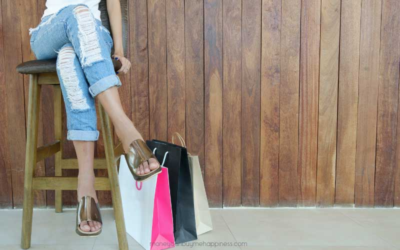 What are the best mystery shopping companies Australia has to offer? Find out in this article