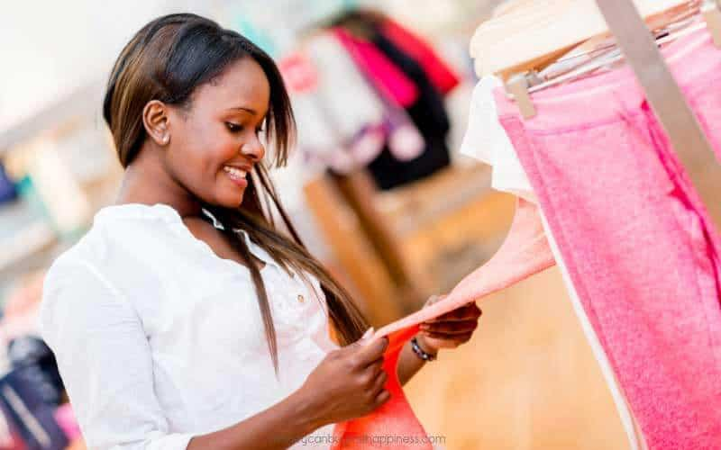 If retail mystery shopping australia is of interest to you, have a read of this article.