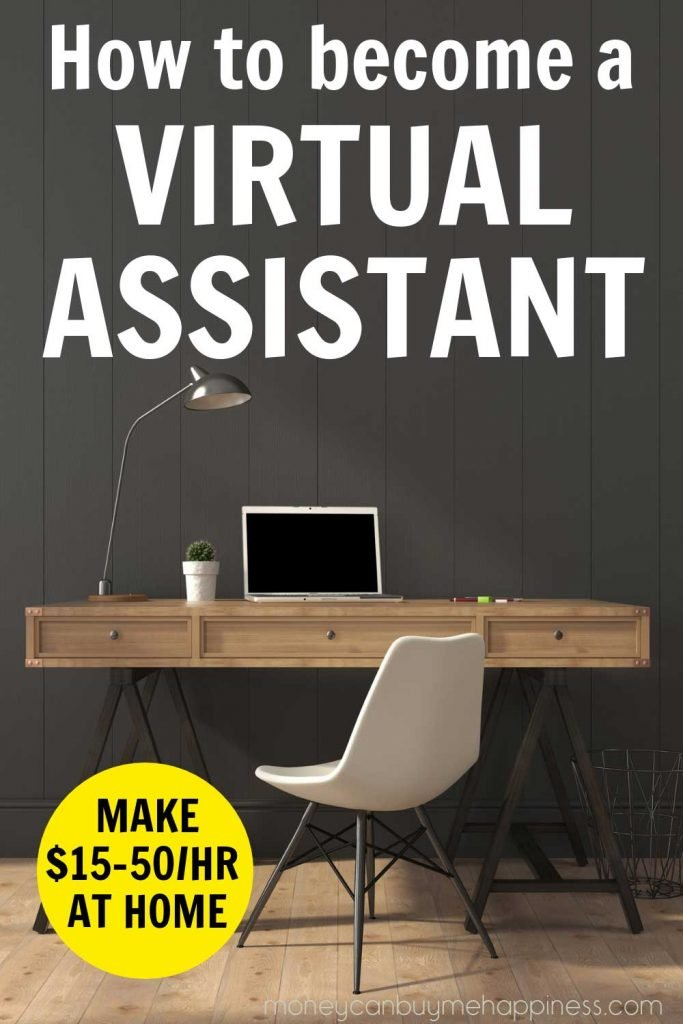 Do you want a fulfilling and lucrative career you can do from anywhere? Becoming a virtual assistant could be the ideal solution. A virtual assistant (shortened to VA) is someone who provides services for someone else in exchange for an agreed upon rate of pay. When providing virtual assistance, picking the tasks you do and when you do them is totally up to you. Setting your own hours to work around your family, school, or other obligations is a real possibility. Click through to learn how to work as a virtual assistant.