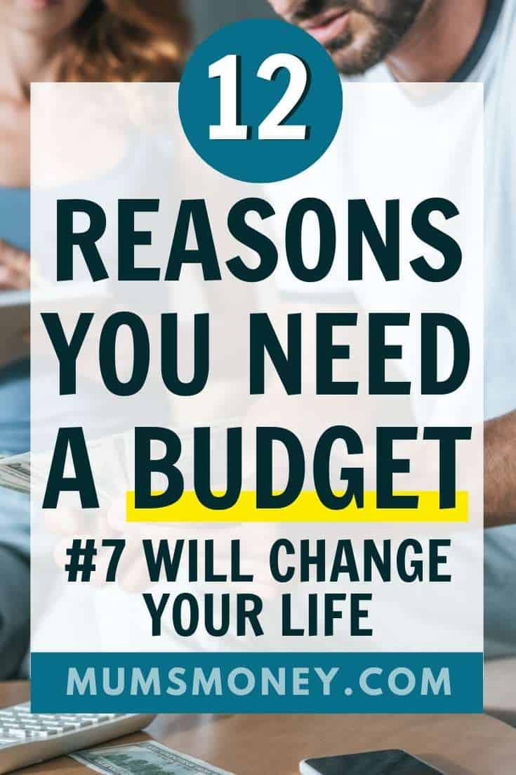 When it comes to money management, the benefits of budgeting can not be understated. If the idea of budgeting doesn't excite you, prepare to be amazed (can you tell I love budgets?!?!)
