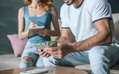12 Awesome Benefits of Budgeting Your Money