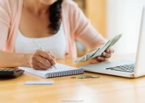 How to Budget with a Variable Income So You Always Have Enough