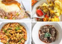 85 Cheap Mince Recipes The Whole Family Will Love