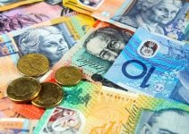 23 Clever Ways to Make Extra Money in Australia in 2020 (Online + Offline)