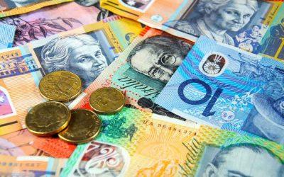 25 Clever Ways to Make Extra Money in Australia in 2021 (Online + Offline)