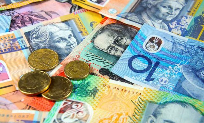 23 Clever Ways to Make Extra Money in Australia in 2020 (Online + Offline)