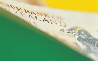 Make Extra Money NZ: 17 Ways for Kiwis To Earn More Money