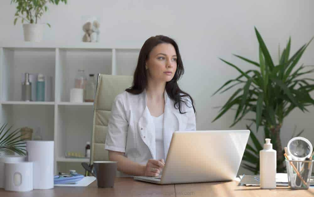 Starting your own virtual assistant business can be a great way to work from home