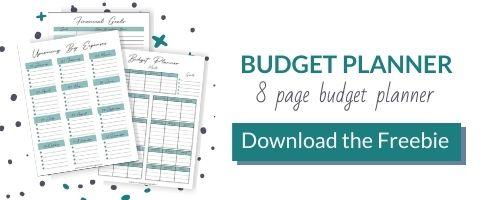 mumsmoney budget planner free download