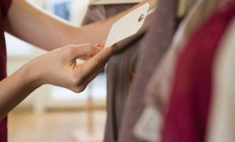 5 Signs You're Frugal Not Cheap (Yes, They're Different)