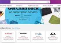 Rakuten Review 2021: Save Money When You Shop