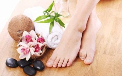 How to Sell Feet Pics Online For Extra Income (Seriously!!)