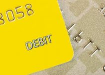 Debit Card Keeps Getting Declined? Here's 12 Reasons Why.