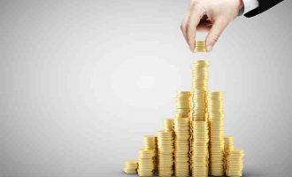 33 High Income Skills Anyone Can Learn