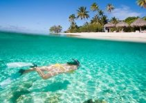 Hawaii on a Budget: 9 Tips to Save Money in Hawaii