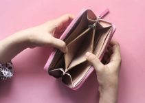I Need Money Desperately: 33 Ways to Get Cash Now (2021)